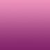 full spectrum cbd wax