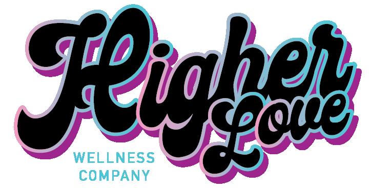 higherlove-logobig